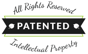 All Rights Reserved - Patented - Intellectual Property