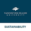 Vancouver Island University Sustainability